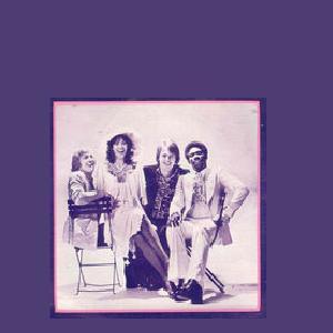 Lucifer - House for Sale (1975)