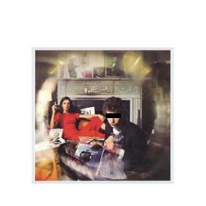 Bob Dylan - Bringing It All Back Home / Subterranean Homesick Blues (1965)