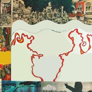 Armand - Een Beetje Vriendelijkheid (1974)