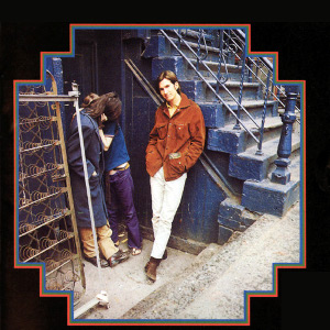 Townes Van Zandt - Delta Momma Blues (1971)