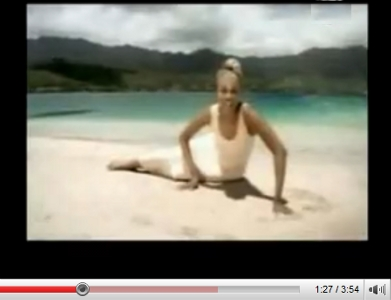 T-Spoon - Summerlove (1999)