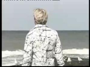 Dries Roelvink - Maar leven lukt me niet met jou (2001)
