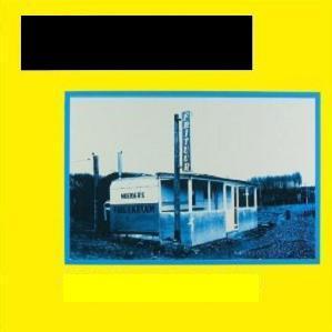 Frites Modern - Veel, Vet, Goor en Duur (1984)