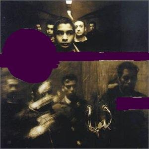 Asian Dub Foundation - Conscious Party (1998)