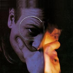 Mark King - Influences (1984)