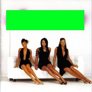 Mis-Teeq - Eye Candy (2003)