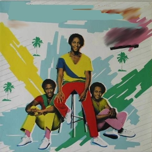 Gibson Brothers - Cuba (1979)