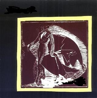 Duran Duran - My Own Way (1981)