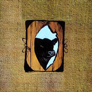 13th Floor Elevators - Bull of the Woods (1968)