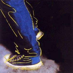 Frankie Miller - Dancing in the Rain (1986)