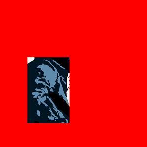 Neil Diamond - 12 Songs (2005)