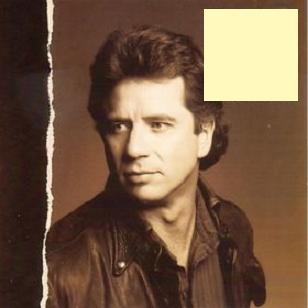 Tom Wopat - Learning to Love (1992)