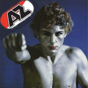 Vitesse - Rock Invader (1979)