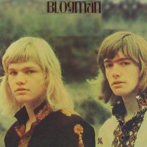 Bolland & Bolland - Florida (1972)