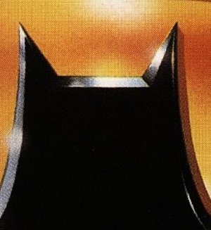 Prince - Batman (1989)