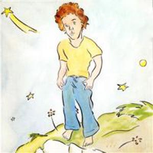 Leo Sayer - Just a Boy (1974)