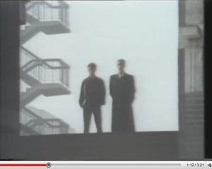Pet Shop Boys - West End Girls (1985)