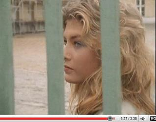 Marillion - Kayleigh (1985)