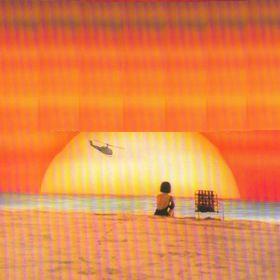 Various Artists - China Beach: Music and Memories (1990)