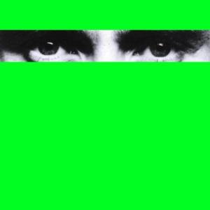 Phil Collins - Face Value (1981)