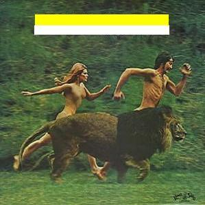 The Lovin' Spoonful - Revelation: Revolution '69 (1968)