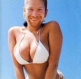 Aphex Twin - Windowlicker (1999)