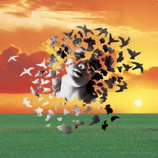 REO Speedwagon - The Ballads (1999)