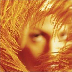 Stone Temple Pilots - Shangri-La Dee Da (2001)