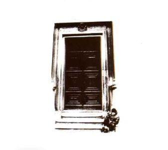 Pearl Jam - Even Flow (1992)