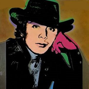 Paul Anka - The Painter (Quadraphonic) (1976)