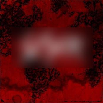 Slayer - World Painted Blood (2009)
