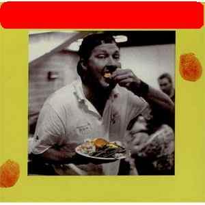 Dire Straits - Heavy Fuel (1991)