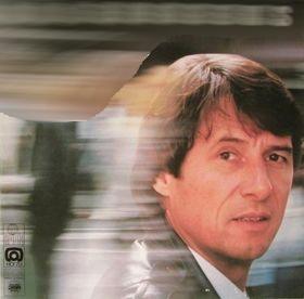 Udo Jürgens - Treibjagd (1985)