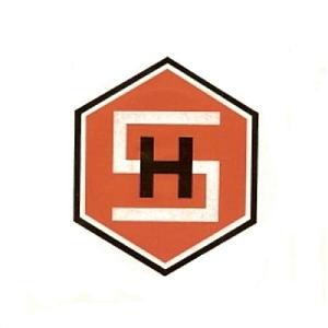 De Baltrappers - Helmond Sport Zal Altijd Zijn