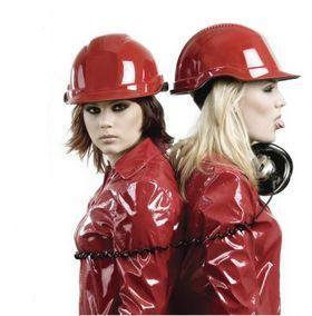 West End Girls - Goes Petshopping (2006)