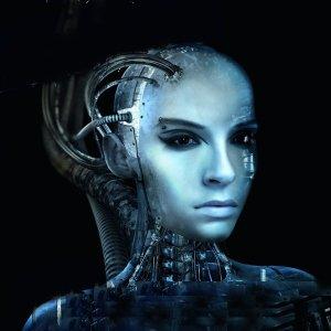 Tokio Hotel - Humanoid (2009)