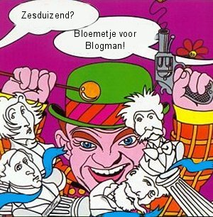 Spike Jones - Spike Jones Is Murdering the Classics! (1971)