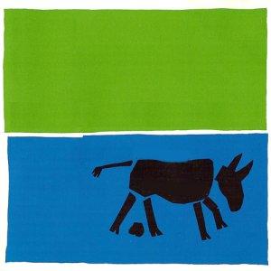 Tindersticks - Donkeys 92-97 (1998)