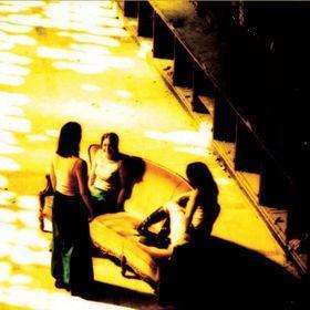 Laïs - Dorothea (2000)