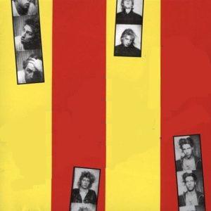 D.O.A. - Hardcore '81 (1981)