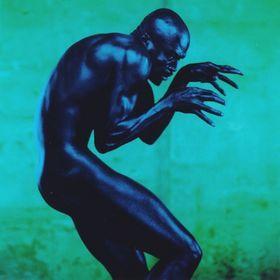 Seal - Human Being (1998)