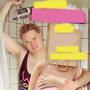 Zanger Rinus - Met Marlous onder de douche (2009)
