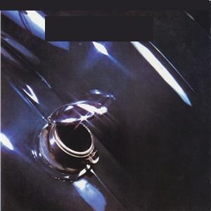 Diesel - Watts in a Tank (1980)