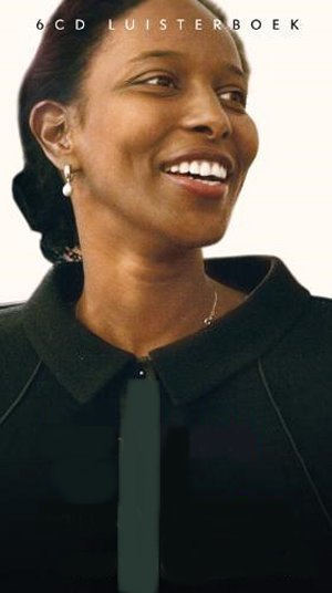 Ayaan Hirsi Ali - Mijn Vrijheid (2006)
