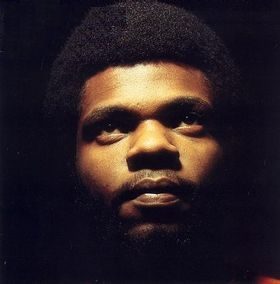 Billy Preston - Encouraging Words (1970)