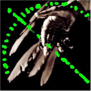 Bad Religion - Generator (1992)