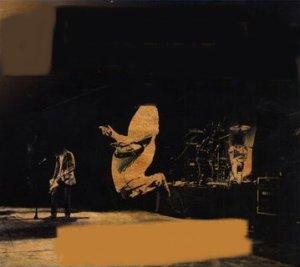 Nirvana - Live at Reading (2009)