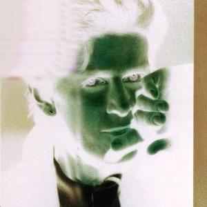 Peter Cetera - Solitude / Solitaire (1986)
