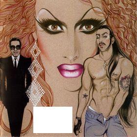 Dirty Sanchez - Dirty Sanchez (2006)