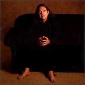 Jimmy Webb - Ten Easy Pieces (1996)